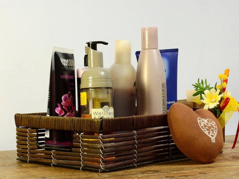 Jak wybrać kosmetyki w zależności od rodzaju skóry?