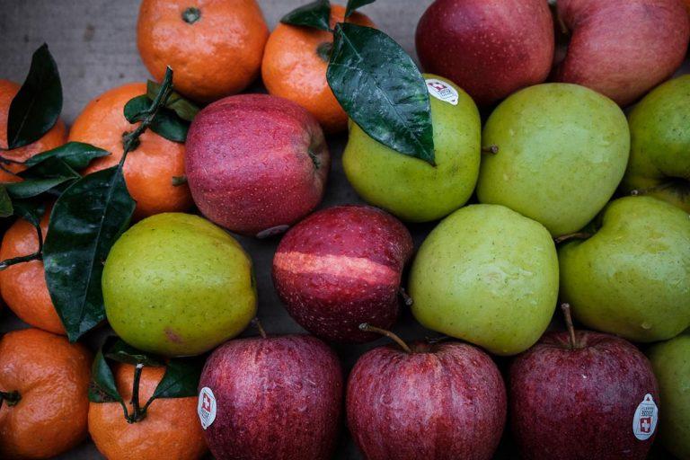 Jakie są korzyści z zastosowania cateringu dietetycznego?