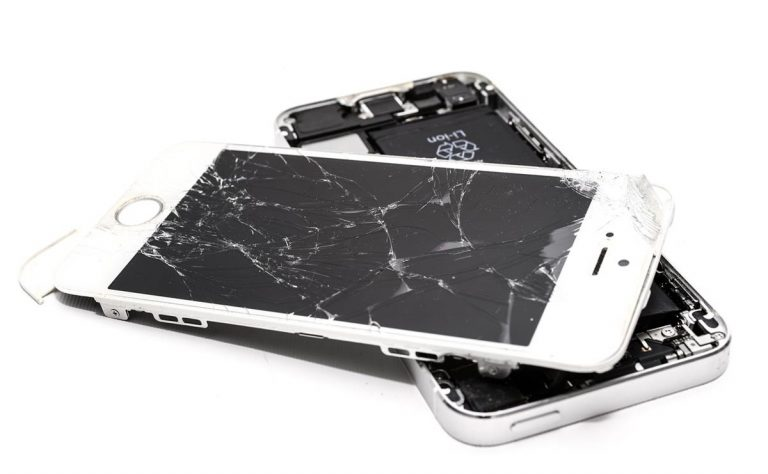 Czy każdy niesprawny telefon, można uruchomić?