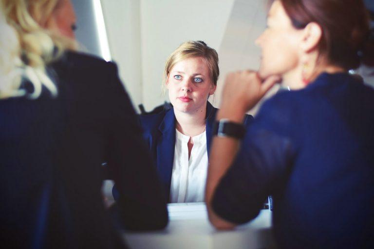Profesjonalna pomoc prawna w kancelarii adwokackiej