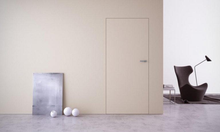 Jak wybrać drzwi wewnętrzne do swojego domu