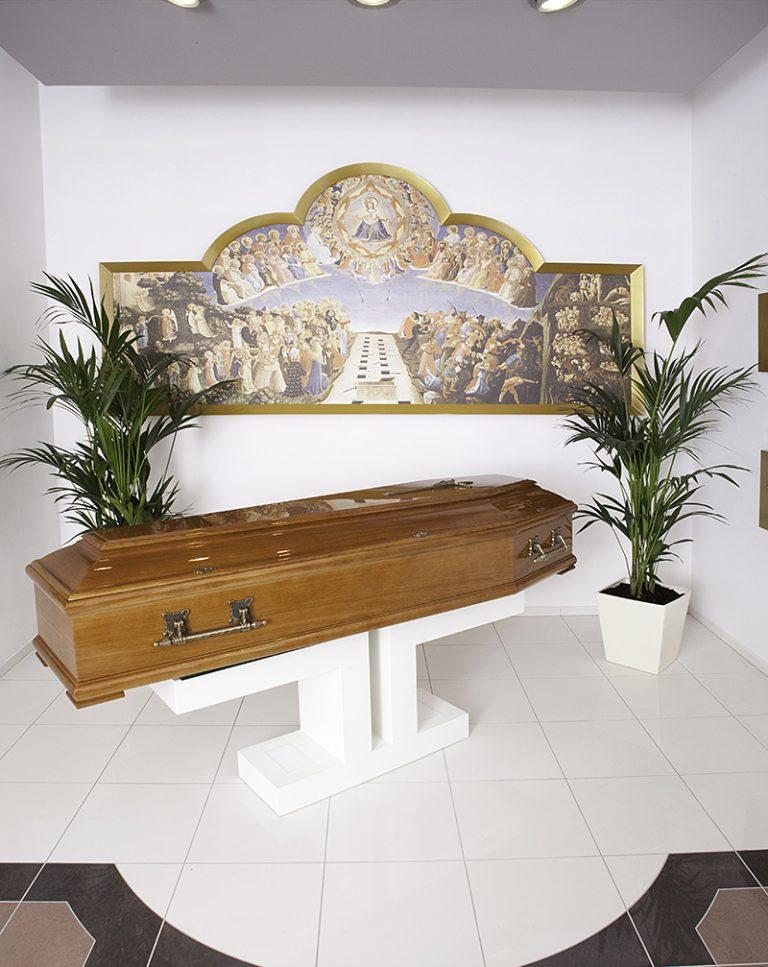 Profesjonalny zakład pogrzebowy – gdzie znaleźć?