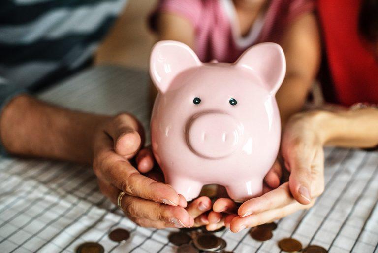 Kredyt na zakup nieruchomości