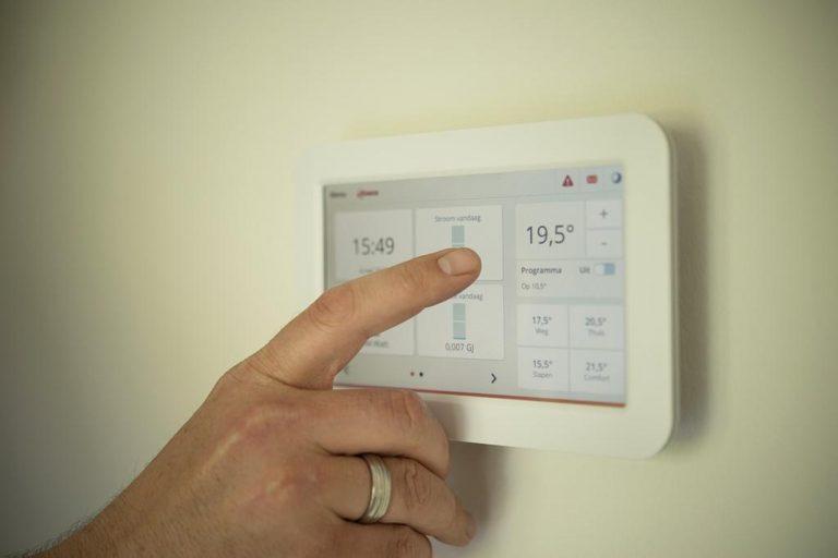Bezpieczna instalacja gazowa w Twoim domu